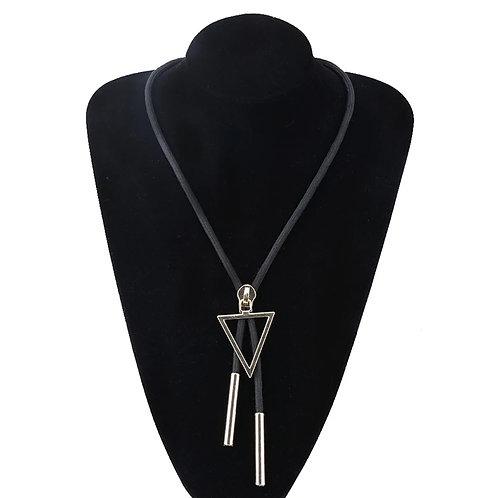 Zip Up Chain