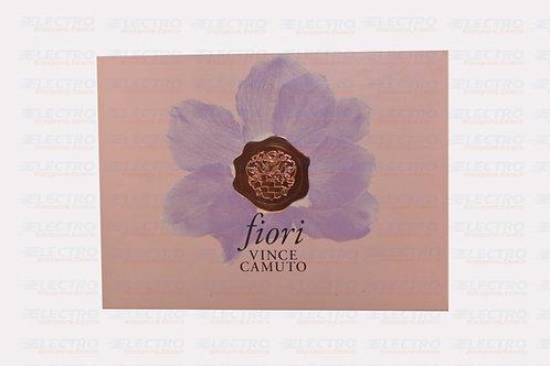 Fiori Vince Camuto SET 3PCS 3.4oz ( L )/1104