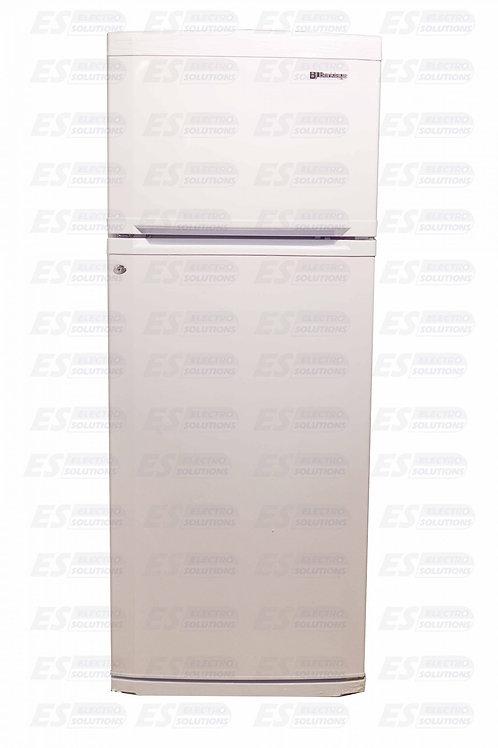 Berklays Refrigerator White/7179