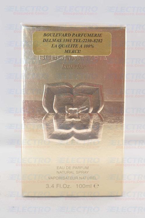 BCBGMAXAZRIA Bon Chic 3.4oz ( L )/3958