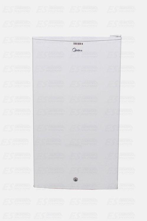 Midea Refrigerator 121L /5463
