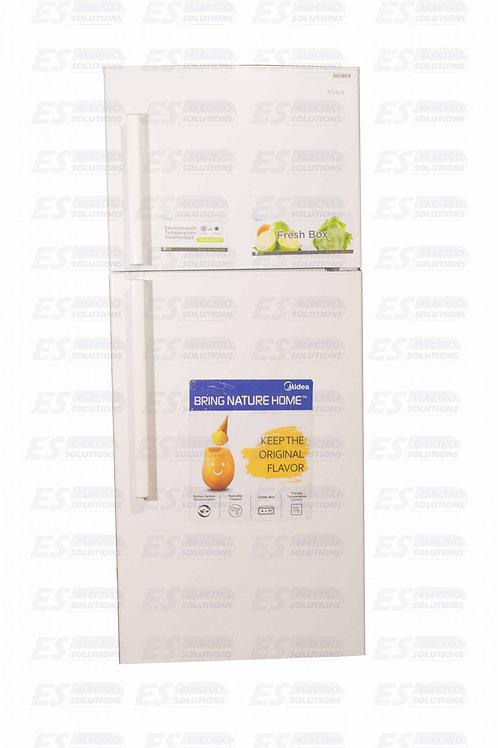 Midea Refrigerator White /5461