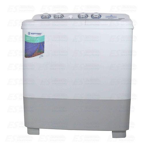 Westpoint Washing Machine 10Kg/7426