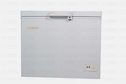 Bisotec Freezer 7 CUFT/7339
