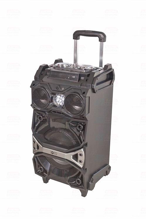 """Joker Rolling Radio Speaker  """"J22""""/5700"""