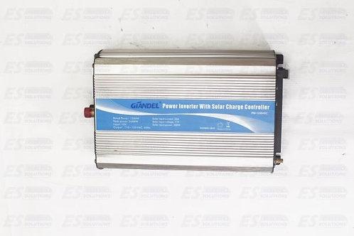 Giandel Inverter 1200W/7303