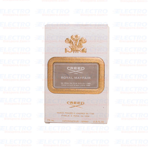 Creed Royal Mayfair 2.5oz ( M )/664