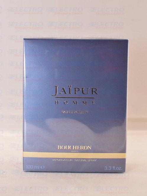 Jaïpur boucheron 3.3oz ( M )/547