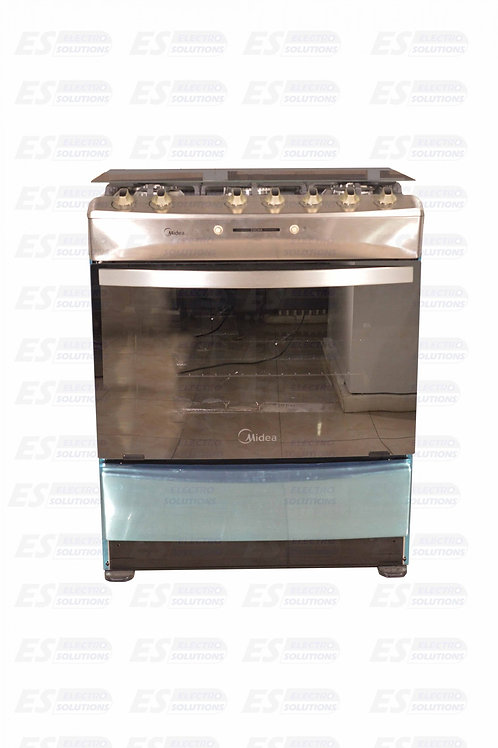 Midea Oven 30 Inches/7518