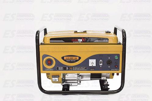 Duratek Generator 2500W/5594