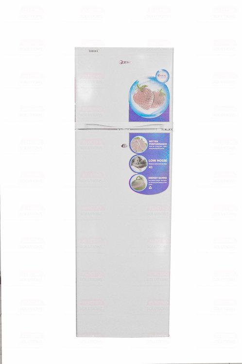 Keg Refrigerator Solar 9.2 Cuft Look /7503