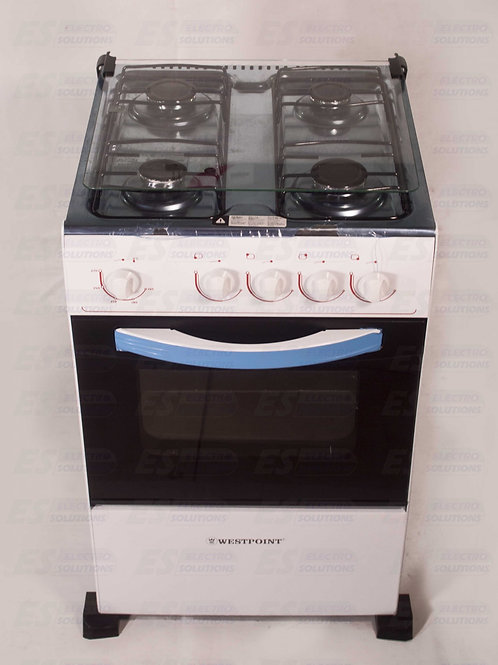 Westpoint Oven 20 Inches /5952