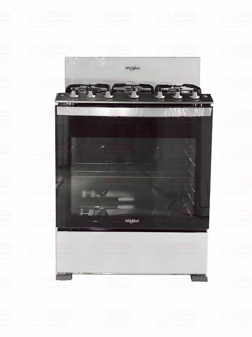 Whirlpool Oven 30 Inches /7695