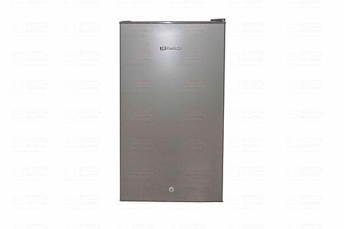 Berklays Refrigerator 90L Silver /7747