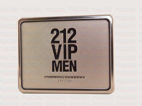 212 VIP Men 2PCS  3.4oz ( M )/3236