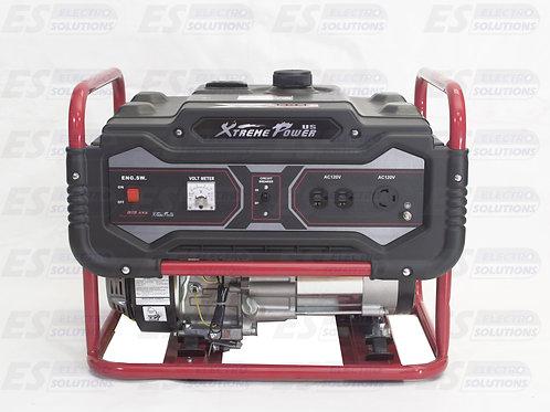 XtremepowerUs Generator 4000w/7400