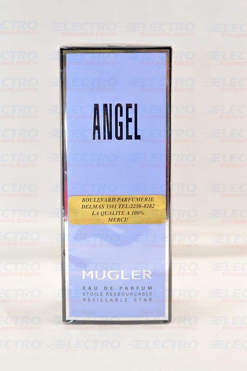 Angel Mugler 3.4oz ( L )/6214
