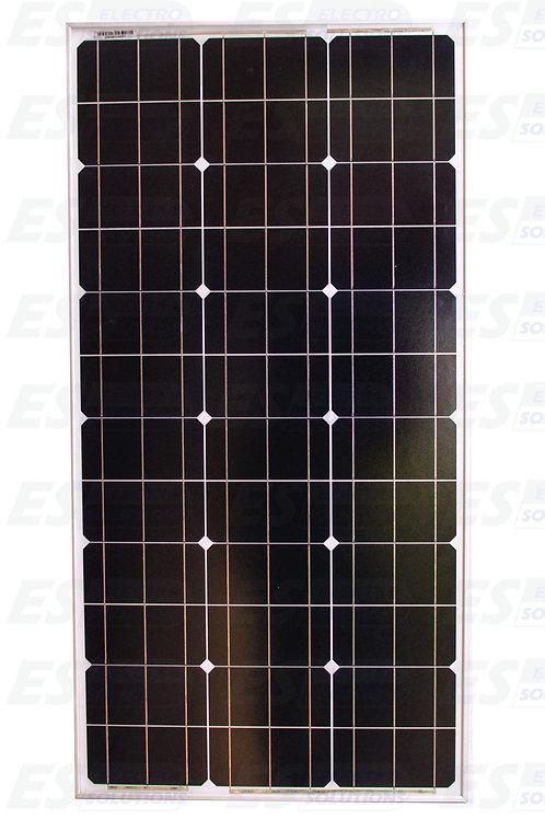 Solar Panel 100W-Mono-18V/7258