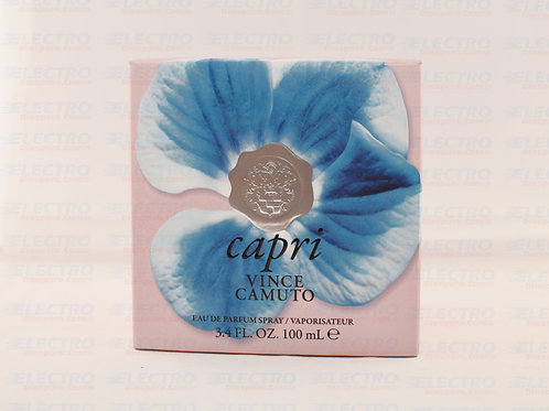 Capri Vince Camuto 3.4oz ( L )/6682