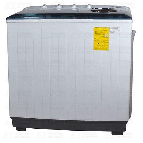 """Acros Washing Machine 16KG """"AC1625AF""""/7251"""