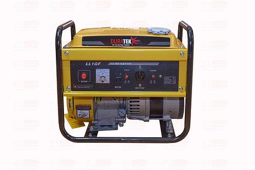 Duratek Generator 1000W /5593