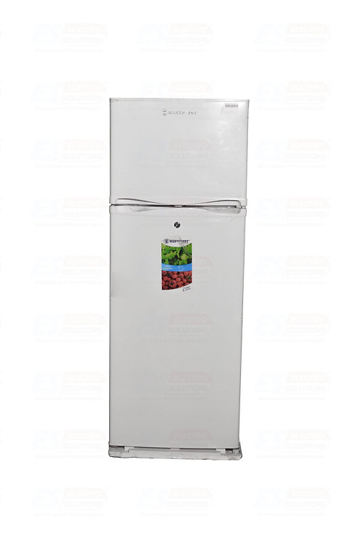 Westpoint Refrigerator White  8CUFT 2 /6422