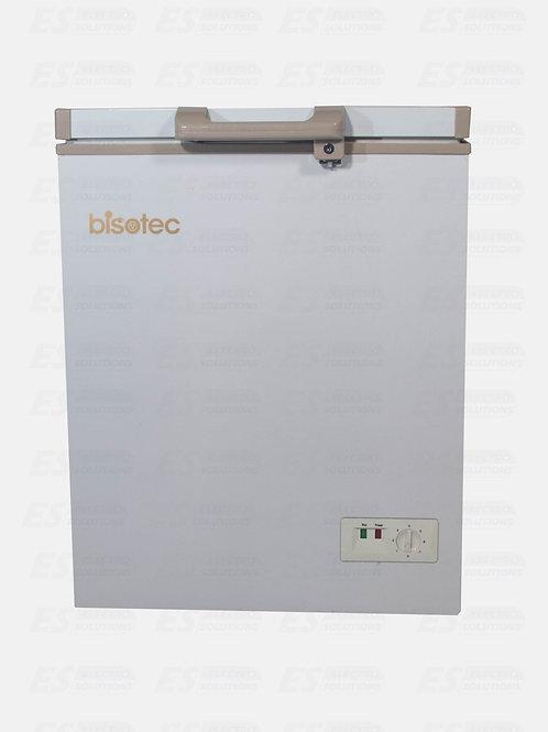 """Bisotec Freezer 4 CUFT  """"BD158""""/7338"""