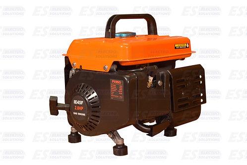 Powermax Generator 800W/7245