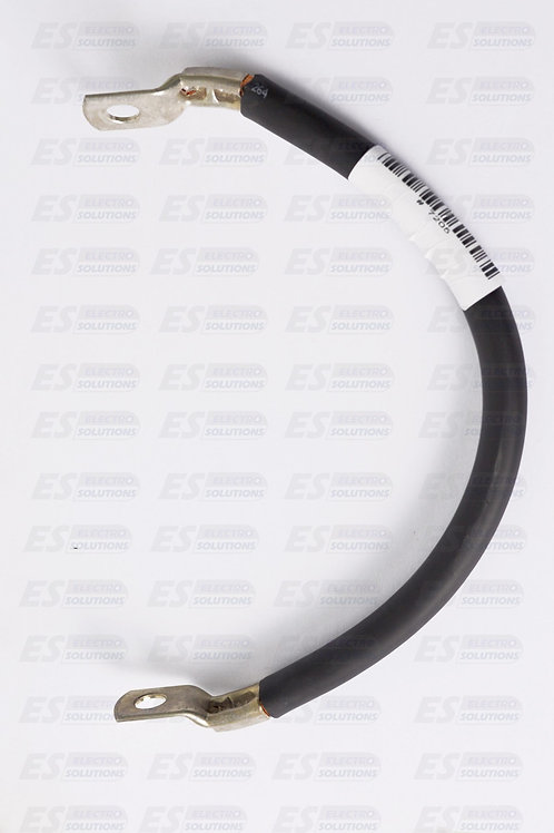 Welding Cable  1/0*12 /7205
