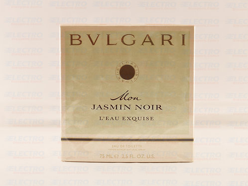 BVLGARI Mon Jasmin Noir 2.5oz ( L )/2383