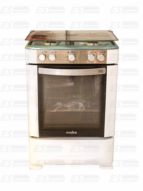 Mabe Oven 24 Inches/7680