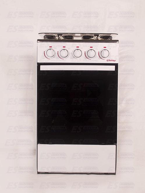 Berklays Oven 20 Inches /5398