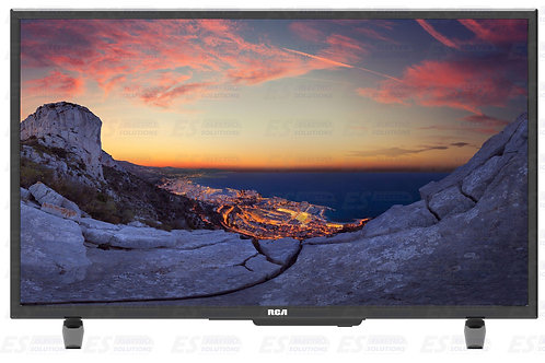 "Rca Smart Tv 32″ ""ASTV-RC32A215-SM""/7216"