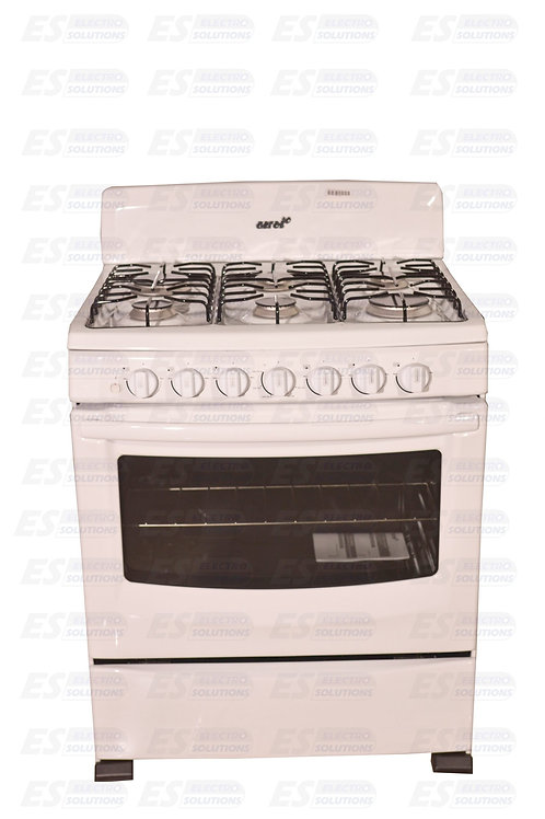 Acros Oven 30 Inches/7104