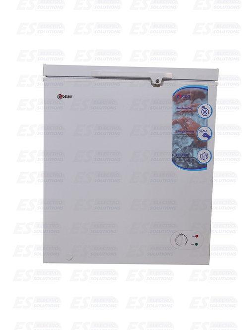 Keg Freezer 5,5 Cuft With Lock/5965