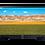 Thumbnail: Samsung Smart TV 32″/5964