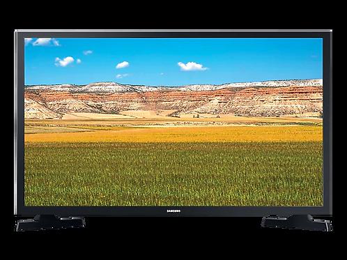 Samsung Smart TV 32″/5964