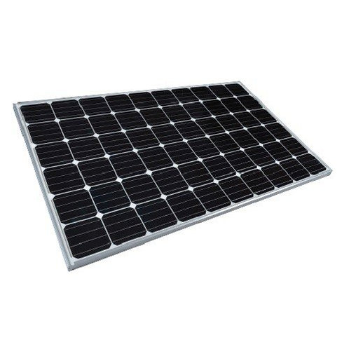 Solar Panel 350 W Mono/7276