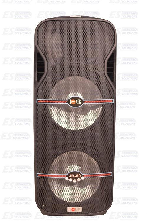 Joker Speaker JR-60/7563