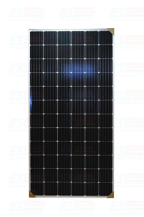 Greensun Solar Panel 400W /7786
