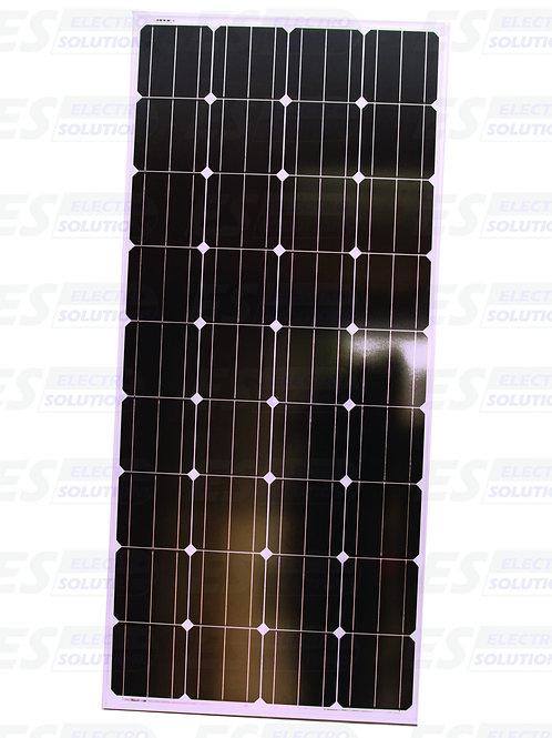 Lac Solar Panel 190W Mono-18V/7259
