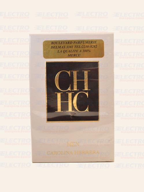 CHHC  3.4oz ( M )/6821