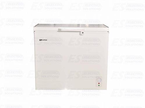 Berklays Freezer 7 Cuft/7704