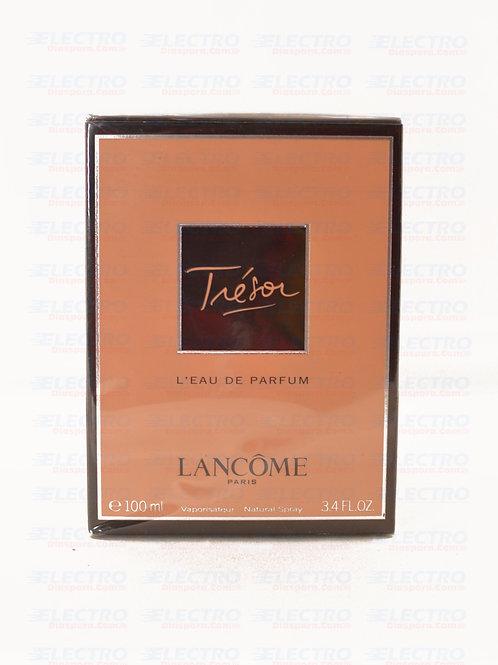Trésor Lancôme 3.4oz ( L )/355