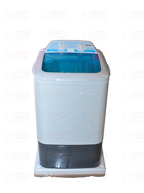 Midea Washing Machine 9 Kg /5450