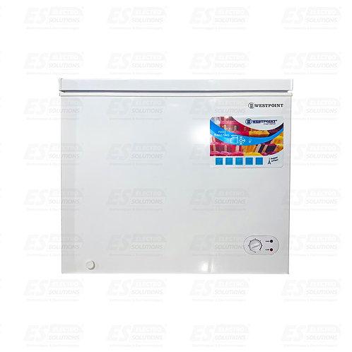 Westpoint Freezer Solar 7 Cuft /7402
