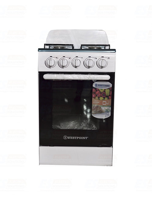 Westpoint  Oven White 20 Inches /6132