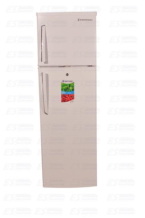 Westpoint Refrigerator 11 Cuft /6396