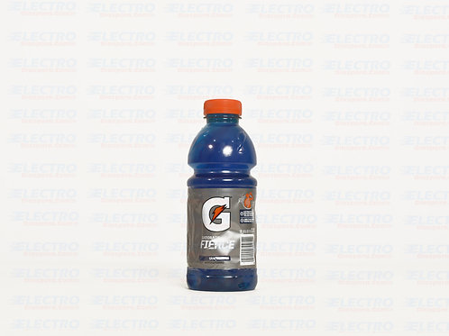 Gatorade Fierce Grape 20oz/37