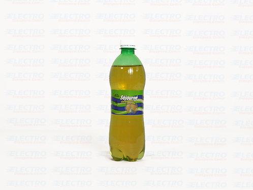 Sejourne Crème Soda 20oz/44